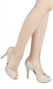 Style: YP-707-Reese Detail Image 2