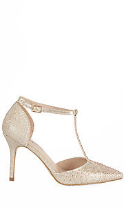 Style: YP-808-Piper Detail Image 1