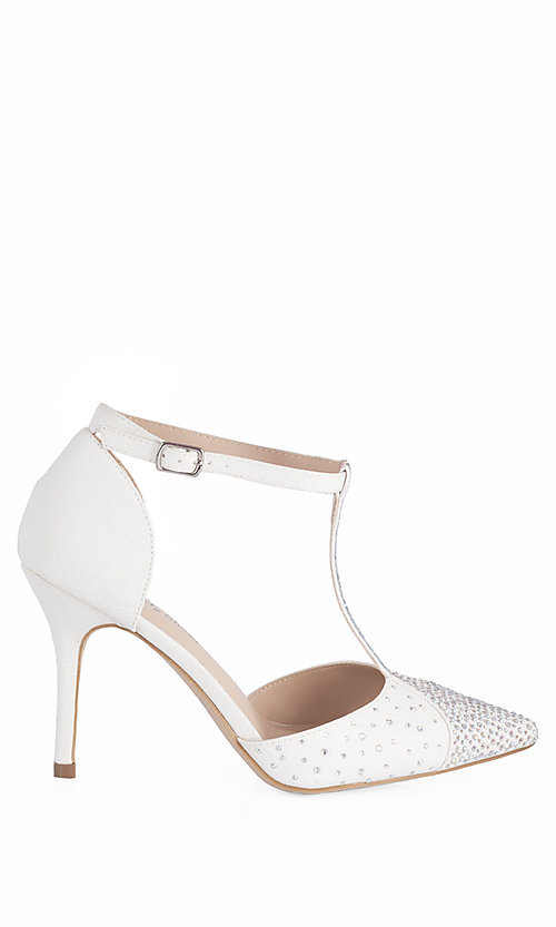 Style: YP-809-Piper Detail Image 1