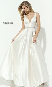 Style: SH-50496 Detail Image 3