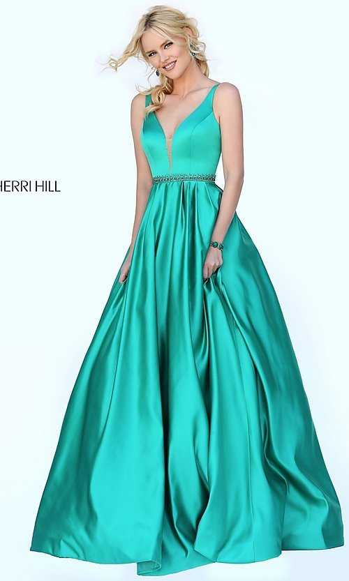 Style: SH-50496 Detail Image 2