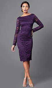 Style: JU-ON-648729 Detail Image 1