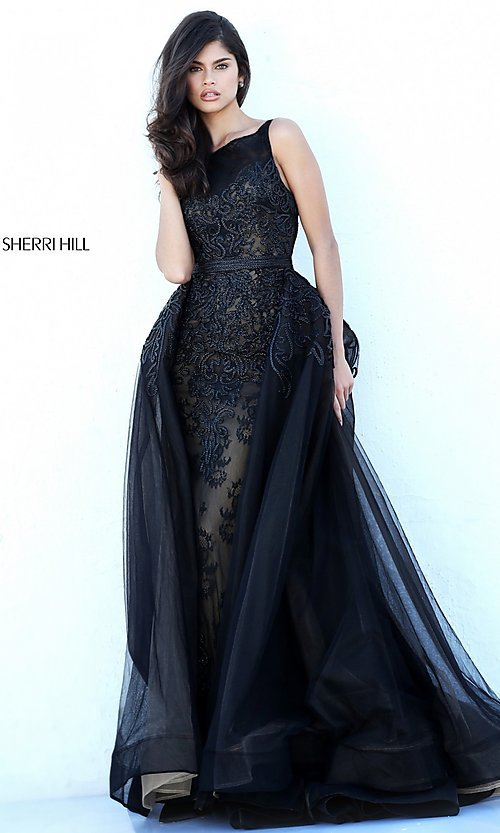 Style: SH-50768 Front Image
