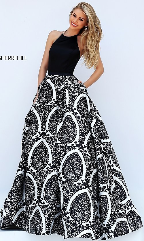 Style: SH-50577 Front Image