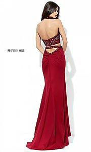 Style: SH-50738 Detail Image 2