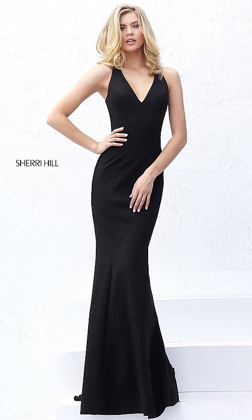 Style: SH-50644 Detail Image 1