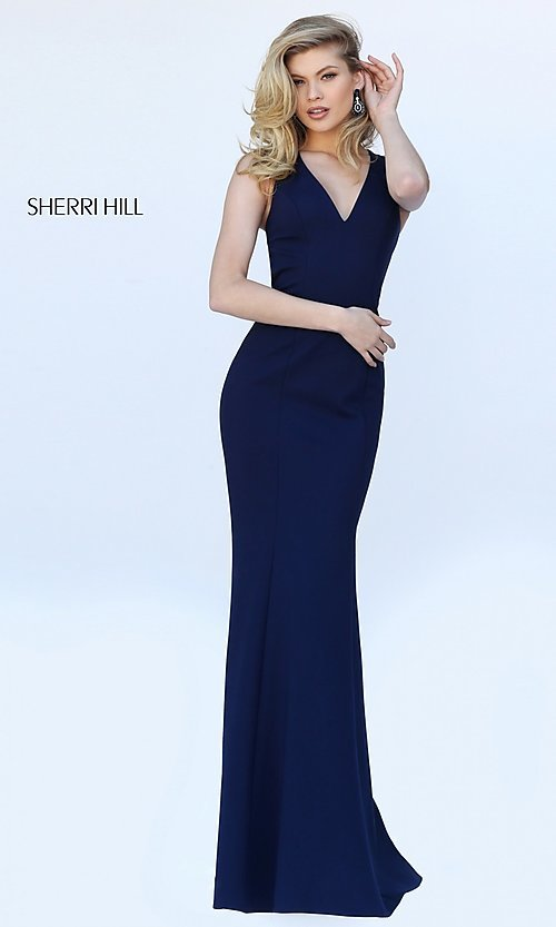 Style: SH-50644 Front Image