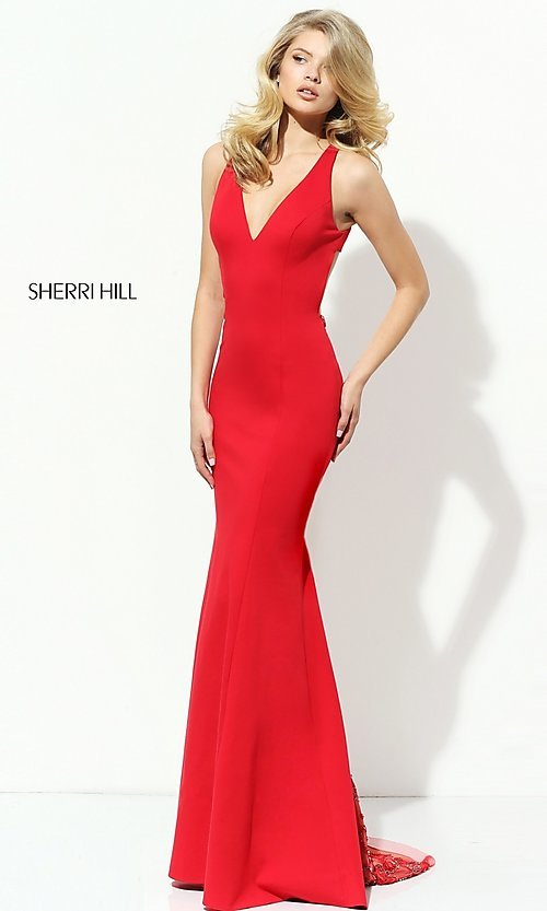 Style: SH-50644 Detail Image 2