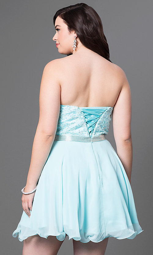 Style: DQ-9184P Back Image