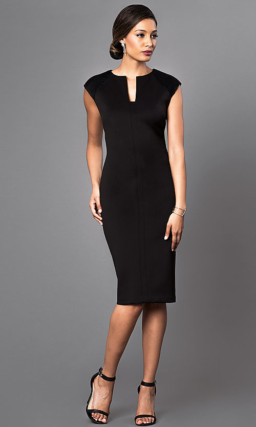 Style: IT-118815 Detail Image 1