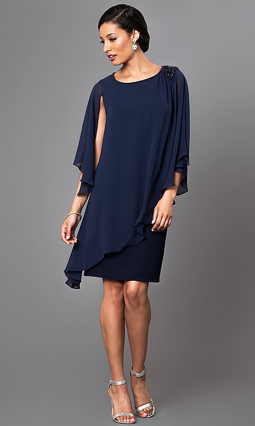 Style: IT-117955 Detail Image 1