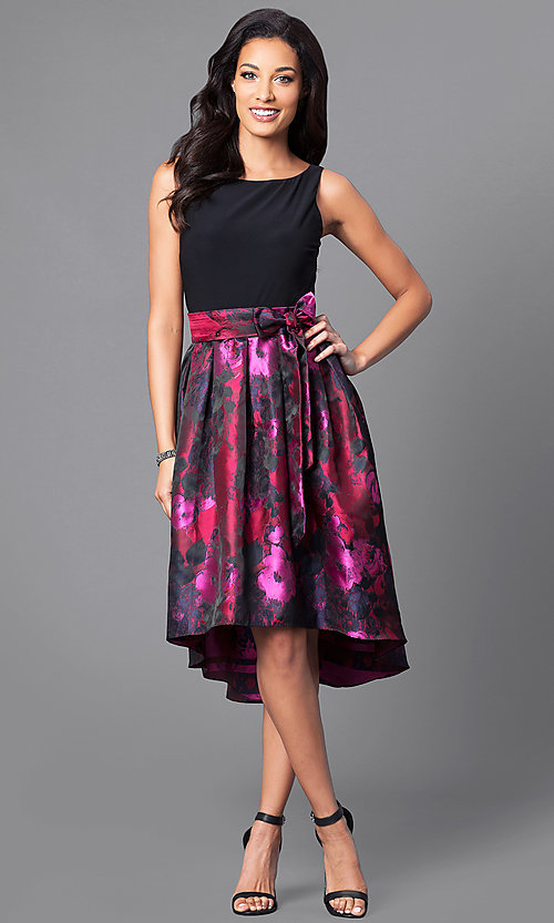 Style: IT-119615 Detail Image 1