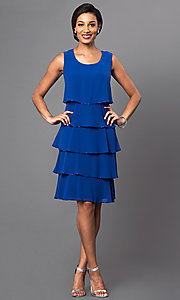 Style: IT-110286 Detail Image 2