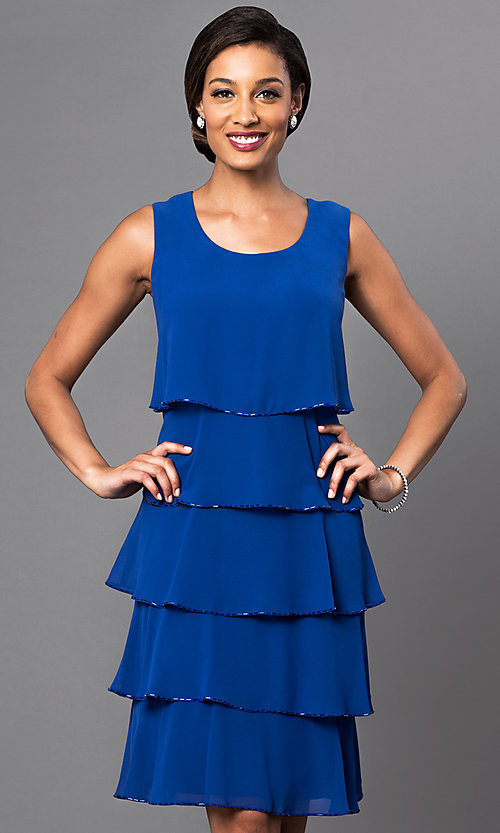 Style: IT-110286 Detail Image 1
