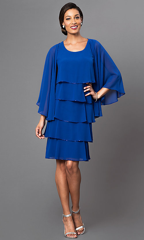 Style: IT-110286 Detail Image 3