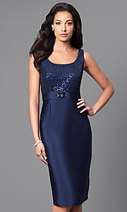 Style: IT-110076 Detail Image 1