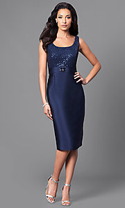 Style: IT-110076 Detail Image 2