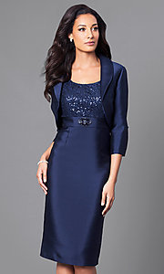 Style: IT-110076 Front Image