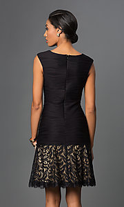 Style: SF-8783P Back Image