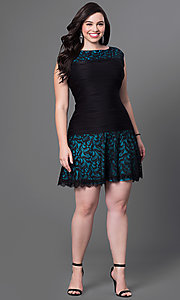 Style: SF-8783P Detail Image 2