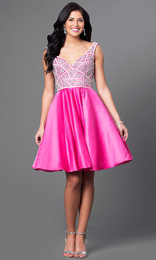 Style: NA-6256 Detail Image 1