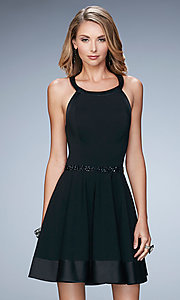 Style: LF-22146 Front Image