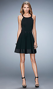 Style: LF-22146 Detail Image 1