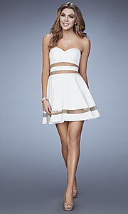 Style: LF-23349 Detail Image 1