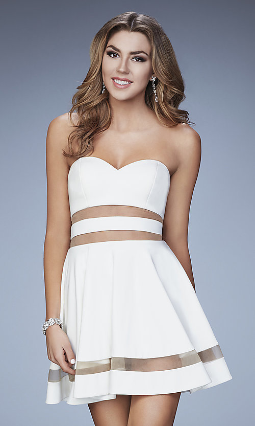 Style: LF-23349 Front Image