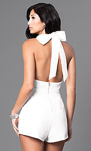 Style: LUX-LR1644 Back Image
