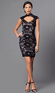 Style: MD-D14801BOA Detail Image 1