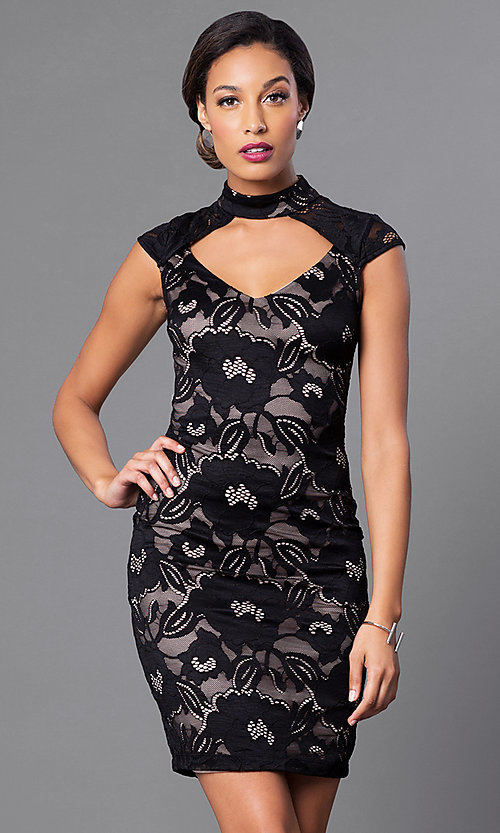 Style: MD-D14801BOA Front Image