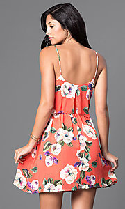 Style: TR-D12015-1 Back Image