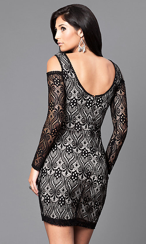 Style: MD-D14852WAO Back Image