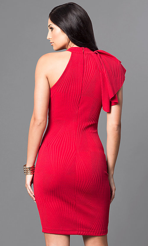 Style: MD-D14779AAAA Back Image