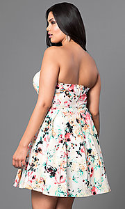Style: TR-CD12233P Back Image