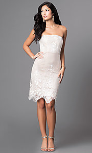 Style: MT-7809 Detail Image 1