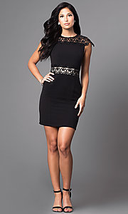 Style: MT-8038 Detail Image 1