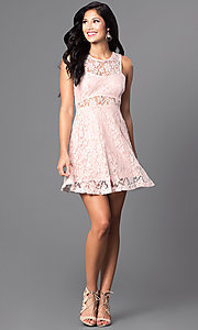 Style: MB-6603 Detail Image 1