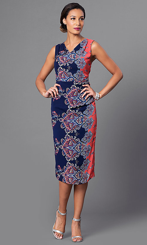 Style: MB-7022 Detail Image 1
