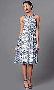 Style: MB-7048 Detail Image 1