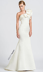 Style: ASH-1041 Front Image