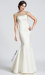 Style: ASH-1043A Front Image