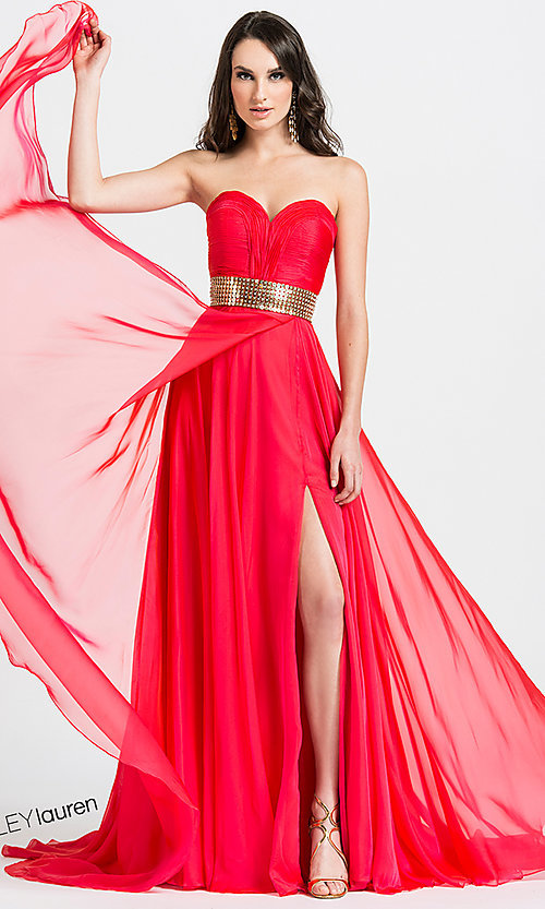 Style: ASH-1069 Detail Image 1