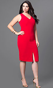 Style: MB-MX1346 Detail Image 1