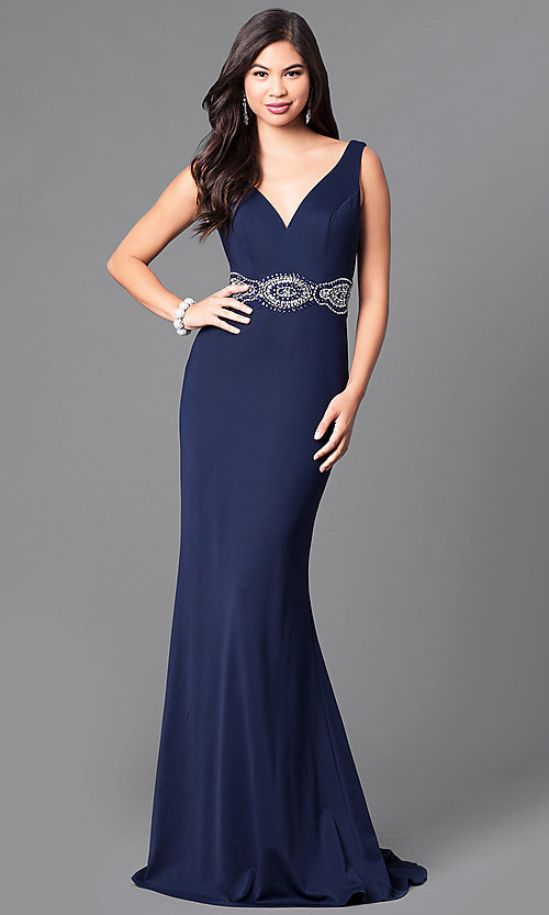 Style: DQ-9633 Front Image