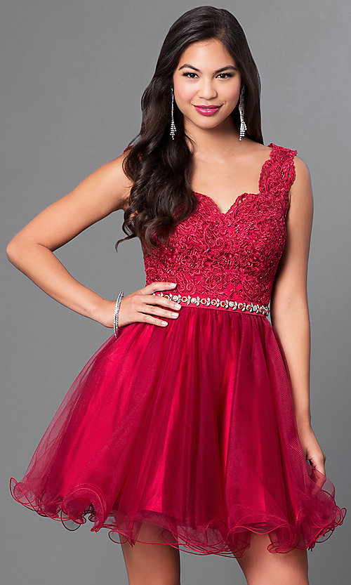Style: DQ-9571 Front Image