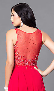 Style: PO-7508 Detail Image 1