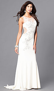 Style: PO-7572 Detail Image 3