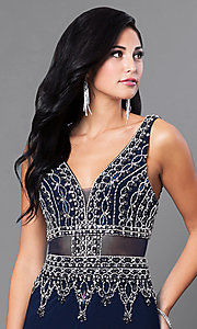 Style: FB-GL1474 Detail Image 1